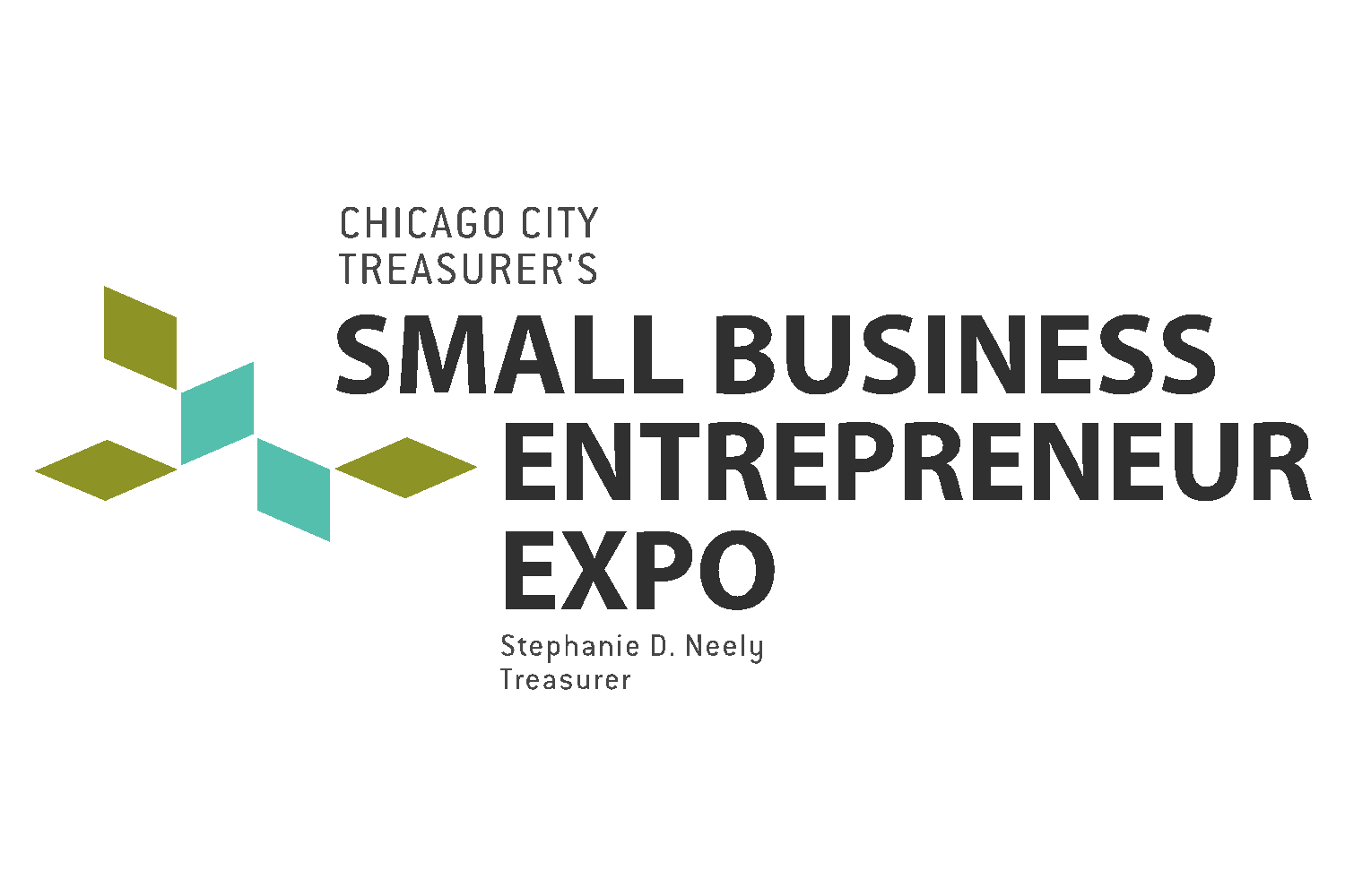 Getting Ready for the Small Business Entrepreneur Expo