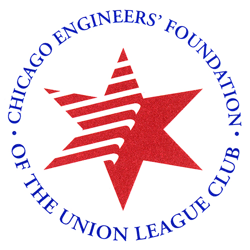 Chicago Engineers Foundation