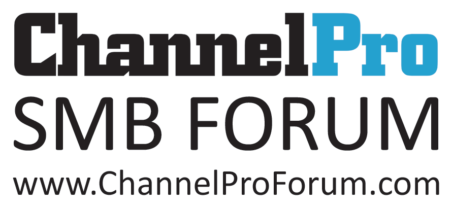 ChannelPro SMB Forum
