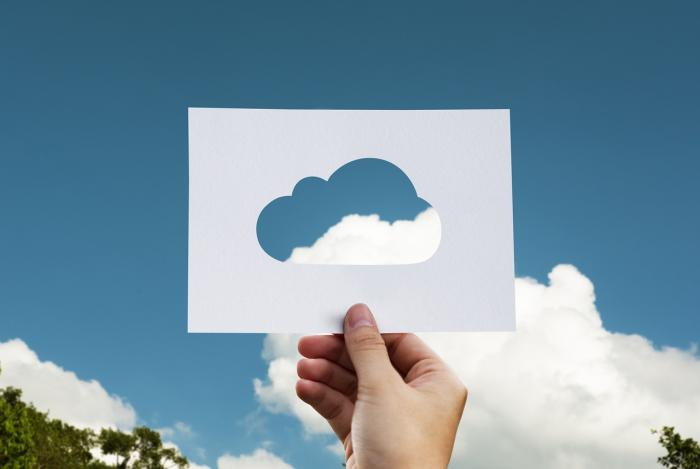 Healthcare Data Is Safer In The Cloud