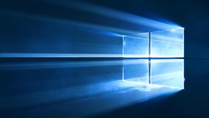 How Has Windows 10 Changed The Enterprise Security Game